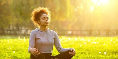 Heart Connect: Reconnecting with Self, Others and Nature