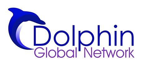 Dolphin Global Network Liverpool tickets