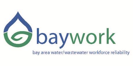 BAYWORK North Bay Workshop on Wheels 2019 tickets