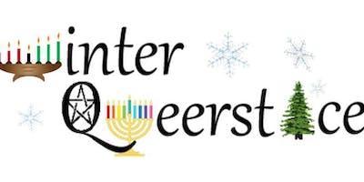 Winter Queerstice