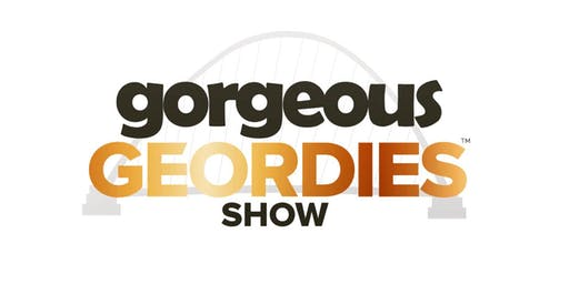 Gorgeous Geordies Show