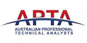 APTA Members Meeting & AGM 1/10/2019 - Gary Burton on SP e-mini