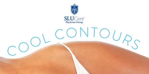 CoolSculpting Seminar | 5 p.m.