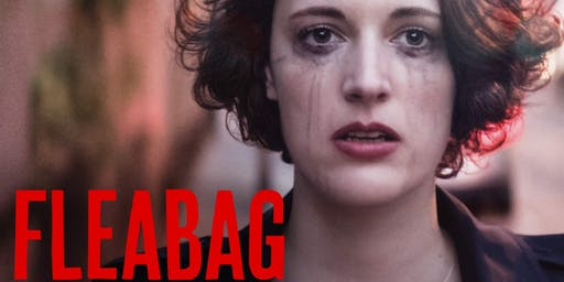 Feminist Culture Club: Fleabag, an Amazon Original