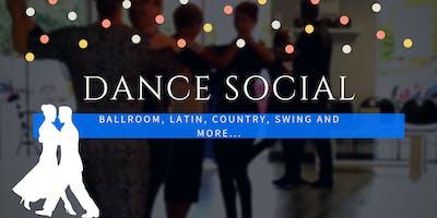 Dance Social