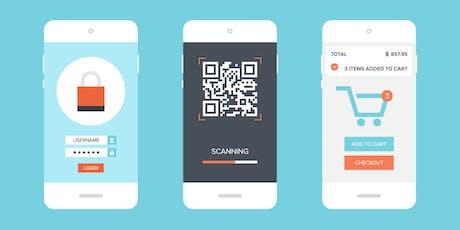 Øk konvertering og overgå kundens forventning til den digitale kundereisen  tickets
