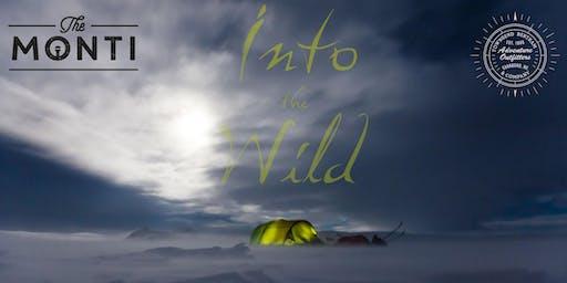 Into the Wild 2019