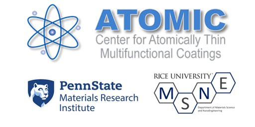 ATOMIC Industry Advisory Board Meeting: Fall 2019