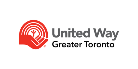 United Way-Odette Homelessness Solutions Lab tickets