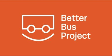 Better Bus Project! South Beach tickets