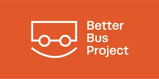 Better Bus Project! South Beach