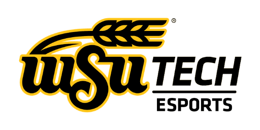 WSU Tech Esports Exhibition