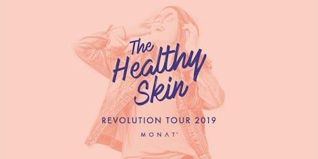 Raleigh N.C. Beauty Revolution Tour tickets