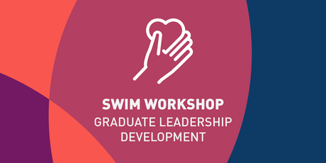 Service Matters with Dr. Lois Harder - Swim Workshop tickets