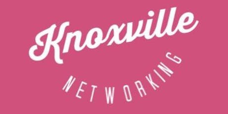 Knoxville Women's Speed Networking tickets