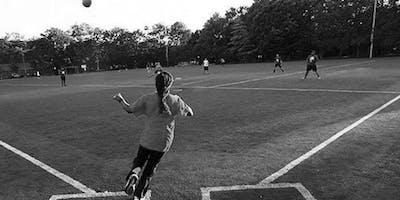 KCKFEST SAN DIEGO 2020 (Co-Ed Kickball)- #KFSD2020