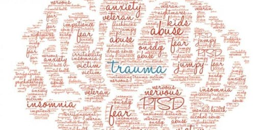 Community member Trauma-informed Neurobiology and victim interviewing