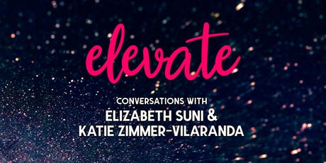 Conversations with Elevate tickets