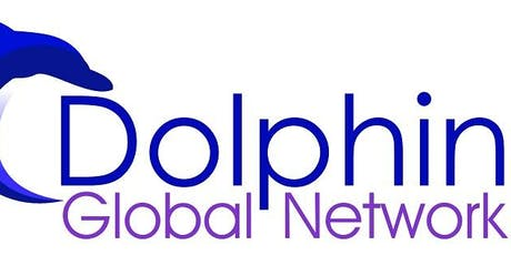 Dolphin Global Network Nottingham  tickets