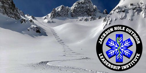 AIARE Avalanche Level 1