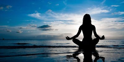Meditation for Busy Minds
