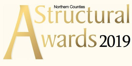 IStructE Northern Counties Annual Dinner 2019