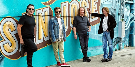 TOMMY CASTRO AND THE PAINKILLERS @ 191 Toole tickets