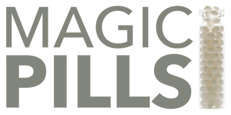 Magic Pills Movie ~ Ottawa Premiere tickets
