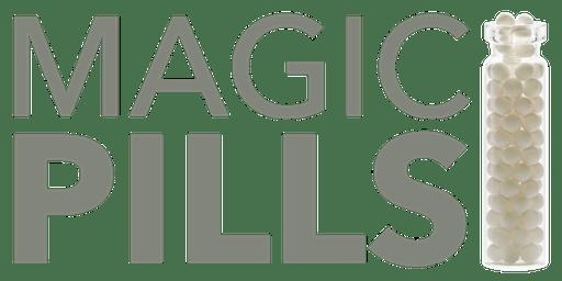 Magic Pills Movie ~ Ottawa Premiere