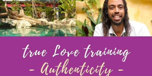 True Love Training Part 1 Retreat Cancun, Mexico
