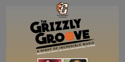 The Grizzly Groove