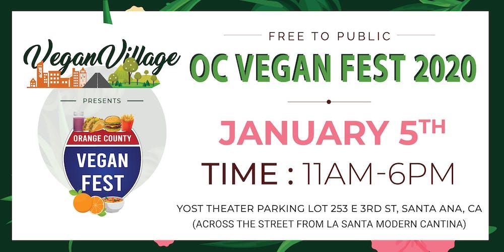 Vegan Festival 2020.Long Beach Vegan Festival 2020 Festival 2020