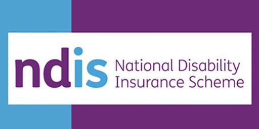 Understanding the NDIS & Plan Reviews