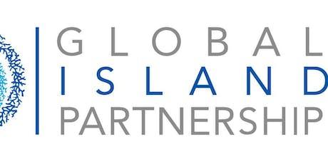 GLISPA Members Meeting 22 Sep 2019 @ 8-10am tickets