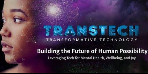 TransTech LA: Brain Mapping & Neurofeedback for Peak Performance