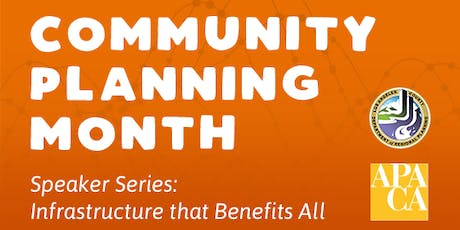 Connected Communities: Affordable Homes and Sustainable Transportation tickets