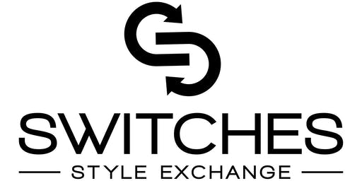 Switches Launch Party- Vendor