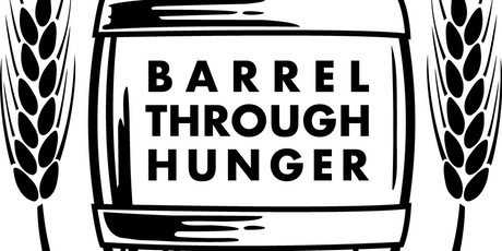 Barrel Through Hunger tickets
