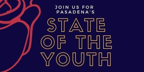 State of the Youth tickets