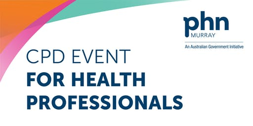 High St X-Ray education event | Bendigo