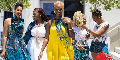 NOW OPEN!! Ankara Delights Boutique | African fashion, accessories, & more!