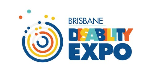 Brisbane Disability Expo - Exhibitor Call