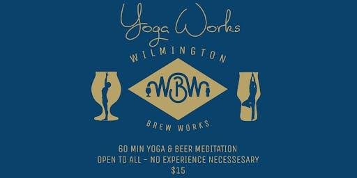 WBW Yoga Works #18