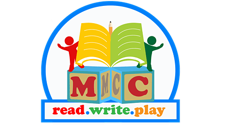 Dr. Marta's School Readiness Institute - March