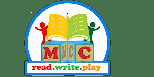 Dr. Marta's School Readiness Institute - April