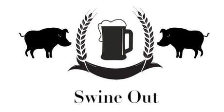 Swine Out 2019 tickets