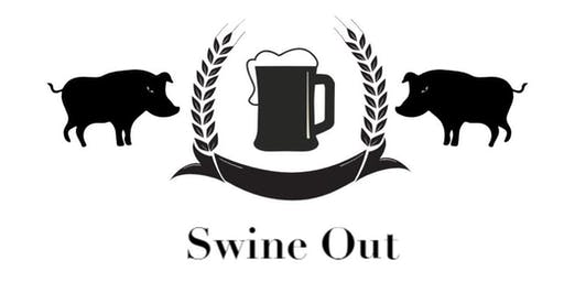 Swine Out 2019