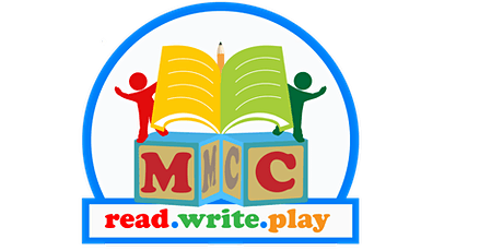 Dr. Marta's School Readiness Institute - May tickets