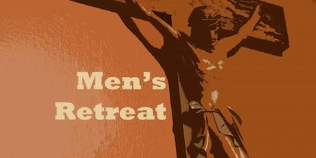 EFBC Men's Fellowship Retreat tickets