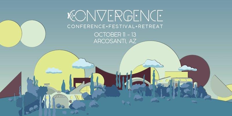 convergence2019